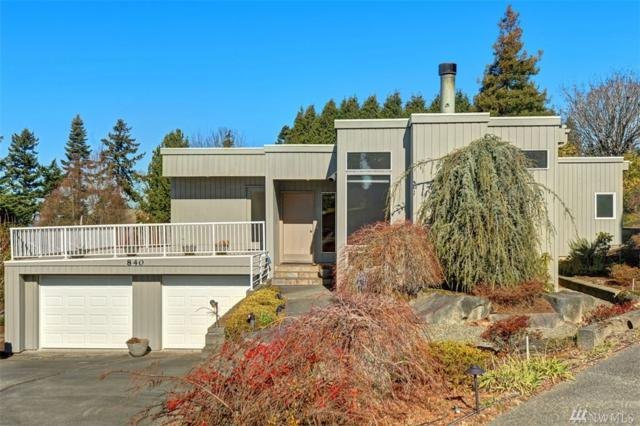 840 S 260th St, Des Moines, WA 98168 (#1419016) :: Keller Williams Realty Greater Seattle
