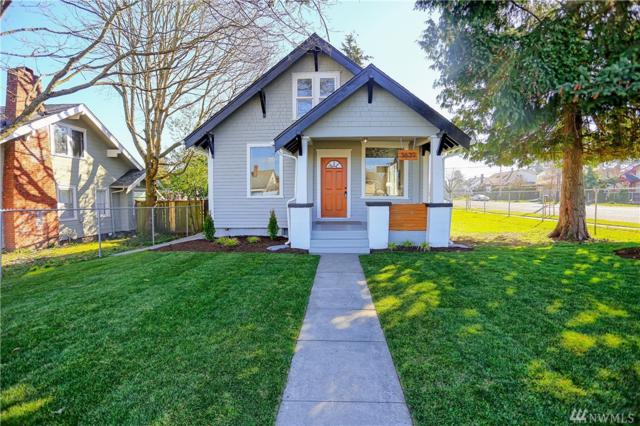 3639 S Sheridan Ave, Tacoma, WA 98418 (#1419021) :: NW Home Experts