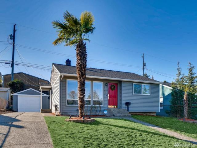 9359 32nd Ave SW, Seattle, WA 98126 (#1419029) :: Kimberly Gartland Group