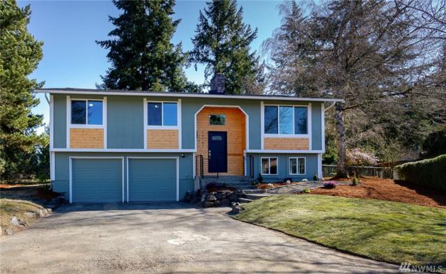 14707 12th Ave E, Tacoma, WA 98445 (#1419031) :: Real Estate Solutions Group