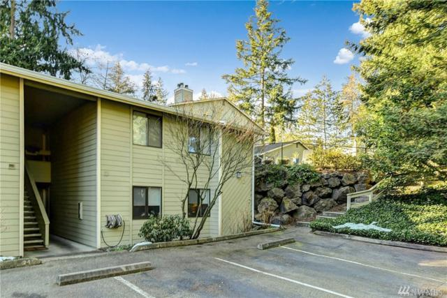 5502 220th St SW D106, Mountlake Terrace, WA 98043 (#1419044) :: Real Estate Solutions Group