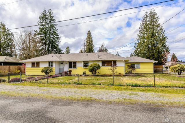 13202 E B St, Tacoma, WA 98445 (#1419048) :: Keller Williams Everett