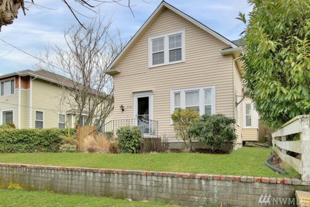 2543 Locust Ave W, University Place, WA 98466 (#1419057) :: Mosaic Home Group