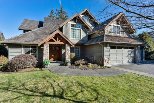 8746 Bufflehead Ct, Blaine, WA 98230 (#1419059) :: The Robert Ott Group