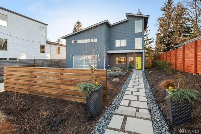10421 39th Ave SW, Seattle, WA 98146 (#1419074) :: Real Estate Solutions Group