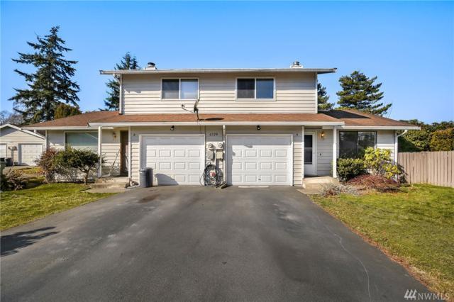 6320 Cady Rd A, Everett, WA 98203 (#1419093) :: McAuley Homes