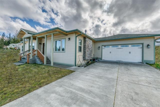 1310 Forest Trail, Port Angeles, WA 98362 (#1419098) :: Hauer Home Team