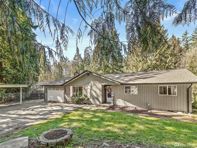 13320 50th Ave E, Tacoma, WA 98446 (#1419108) :: Hauer Home Team