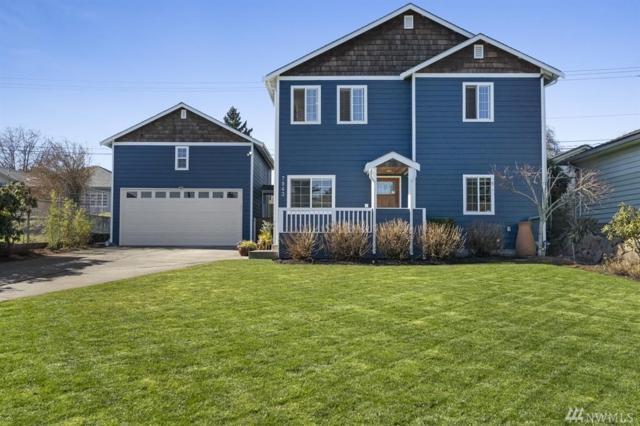 7943 32nd Ave SW, Seattle, WA 98126 (#1419114) :: Kimberly Gartland Group