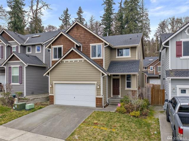 34625 56th Ave S, Auburn, WA 98001 (#1419177) :: The Robert Ott Group