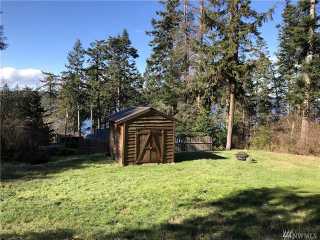 0 Basswood Rd, Freeland, WA 98249 (#1419209) :: Crutcher Dennis - My Puget Sound Homes