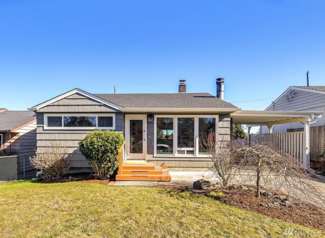 9406 34th Ave SW, Seattle, WA 98126 (#1419223) :: Kimberly Gartland Group