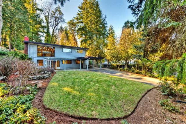 15049 SE 44th St, Bellevue, WA 98006 (#1419233) :: Real Estate Solutions Group