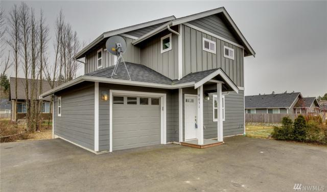 9031 Blaine Rd, Blaine, WA 98230 (#1419237) :: Commencement Bay Brokers