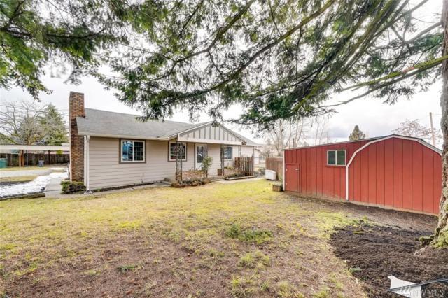 9301 Portland Ave E, Tacoma, WA 98445 (#1419242) :: Ben Kinney Real Estate Team