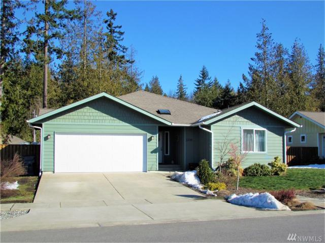 1336 Rook Dr, Port Angeles, WA 98362 (#1419250) :: Costello Team