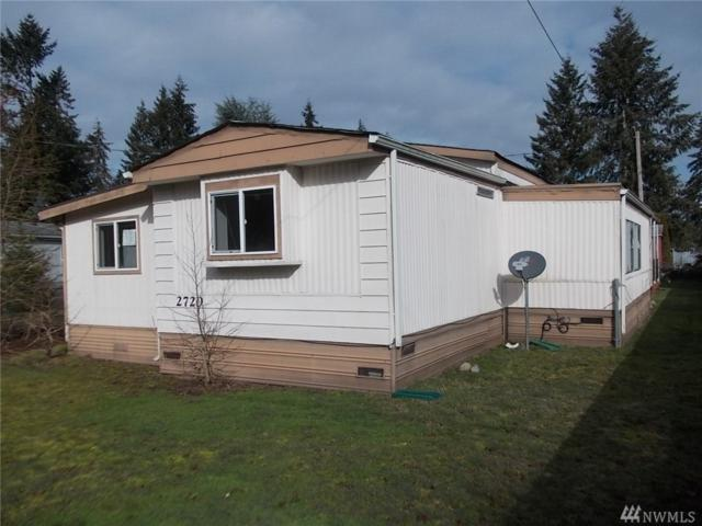 2720 114th Ave Ave SW, Olympia, WA 98512 (#1419260) :: Real Estate Solutions Group