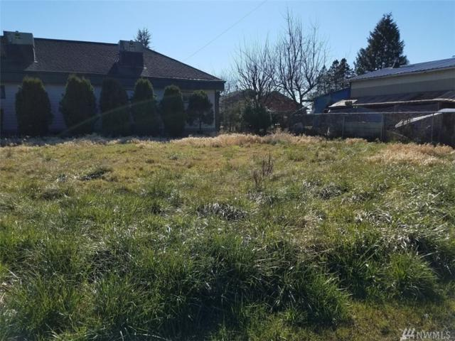 607 S Conger St, Aberdeen, WA 98520 (#1419262) :: Canterwood Real Estate Team