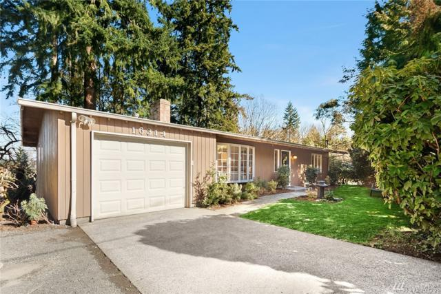 16314 SE 40th St, Bellevue, WA 98006 (#1419292) :: The Kendra Todd Group at Keller Williams
