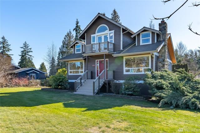 3102 232nd St SW, Brier, WA 98036 (#1419315) :: Real Estate Solutions Group