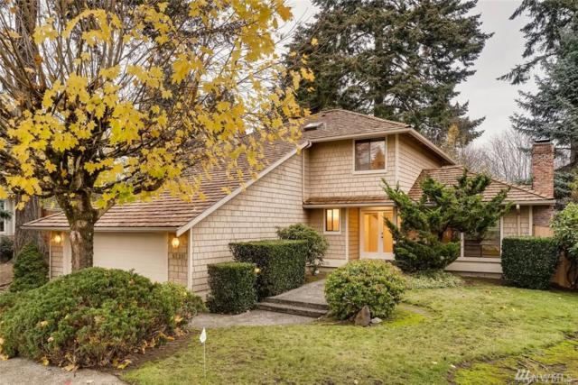6120 141ST Ct NE, Redmond, WA 98052 (#1419334) :: Ben Kinney Real Estate Team