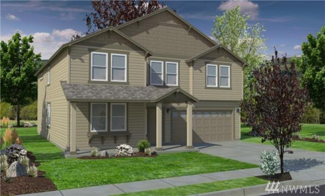 1350 E Brecken Dr, Moses Lake, WA 98837 (#1419335) :: Hauer Home Team