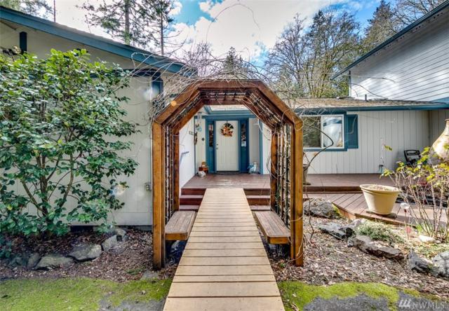 18043 Noll Rd NE, Poulsbo, WA 98370 (#1419345) :: Better Homes and Gardens Real Estate McKenzie Group