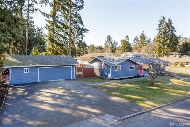 5906 228th St SW, Mountlake Terrace, WA 98043 (#1419397) :: Real Estate Solutions Group