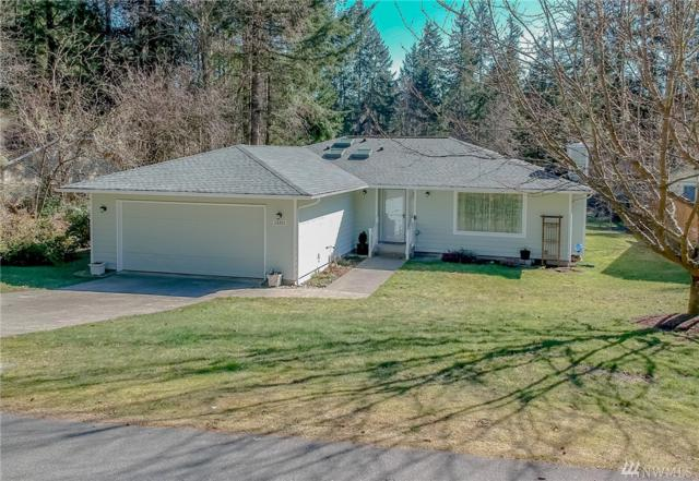 13321 97th Ave NW, Gig Harbor, WA 98329 (#1419400) :: Commencement Bay Brokers
