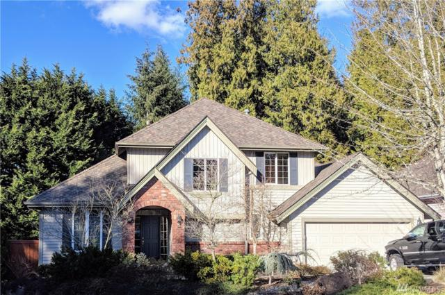 1509 164th St SE, Mill Creek, WA 98012 (#1419406) :: The Home Experience Group Powered by Keller Williams
