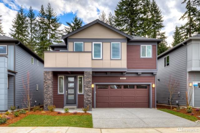 1213 199th St SE Arv52, Bothell, WA 98012 (#1419409) :: Kimberly Gartland Group