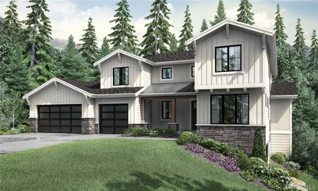 6717 233rd Ave E, Buckley, WA 98321 (#1419415) :: Commencement Bay Brokers