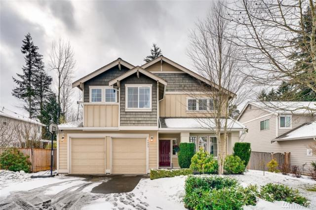 6029 SE 2nd Ct, Renton, WA 98059 (#1419441) :: Real Estate Solutions Group