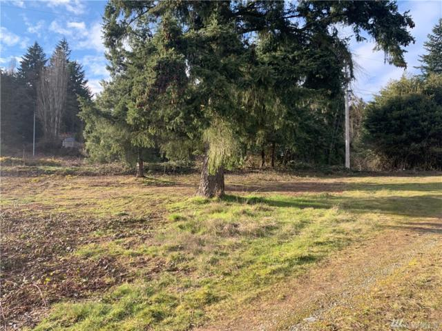 4540 Newberry Hill Road, Silverdale, WA 98383 (#1419451) :: Alchemy Real Estate
