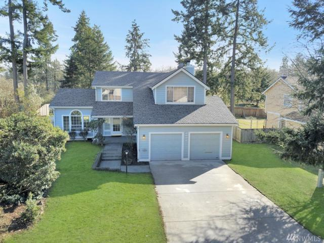 9002 81st St, Lakewood, WA 98498 (#1419461) :: Real Estate Solutions Group