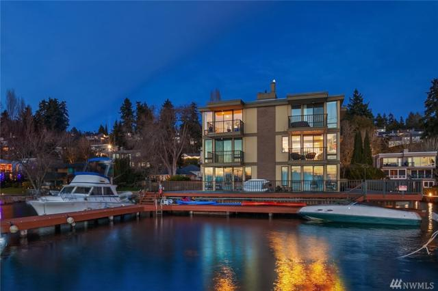 4561 Lake Washington Blvd NE #102, Kirkland, WA 98033 (#1419468) :: Keller Williams Everett