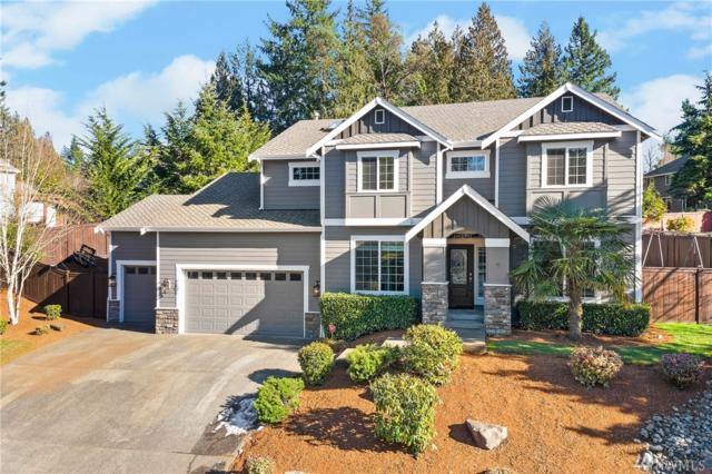 7495 N Creek Lp NW, Gig Harbor, WA 98335 (#1419479) :: Ben Kinney Real Estate Team