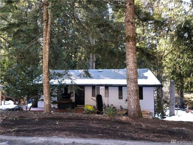 12 Meadow Ct, Bellingham, WA 98229 (#1419484) :: Kimberly Gartland Group