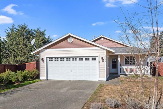 15712 24th Ave E, Tacoma, WA 98445 (#1419523) :: Real Estate Solutions Group