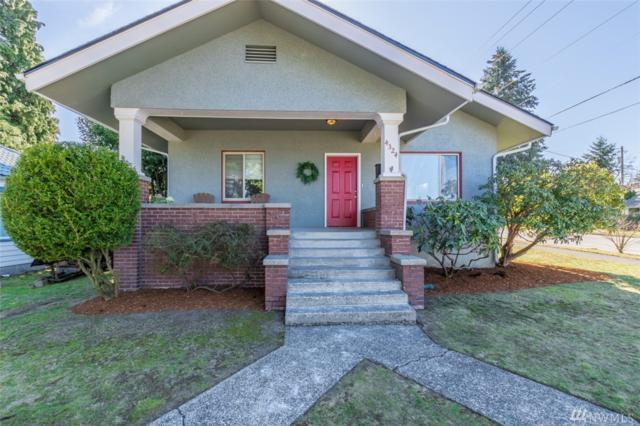 4324 N 33rd St, Tacoma, WA 98407 (#1419527) :: Mike & Sandi Nelson Real Estate