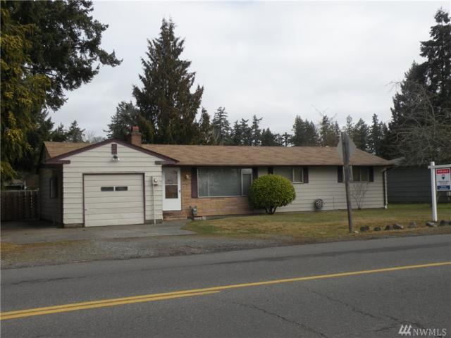 1107 124th St S, Tacoma, WA 98444 (#1419530) :: NW Home Experts