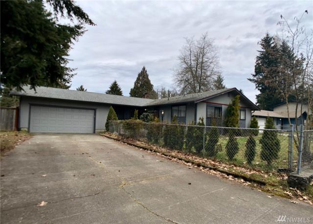4218 Hornet Dr NE, Lacey, WA 98516 (#1419537) :: The Home Experience Group Powered by Keller Williams
