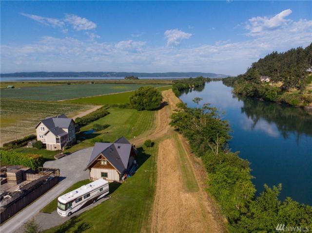 13735 Rawlins Rd, Mount Vernon, WA 98273 (#1419552) :: Lucas Pinto Real Estate Group