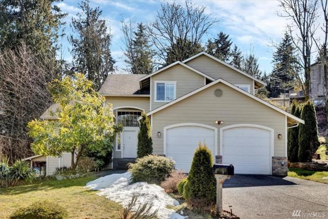 19206 53rd Ct NE, Lake Forest Park, WA 98155 (#1419558) :: HergGroup Seattle