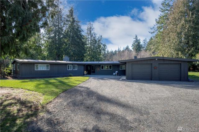 14308 Duryea Lane S, Tacoma, WA 98444 (#1419565) :: Alchemy Real Estate