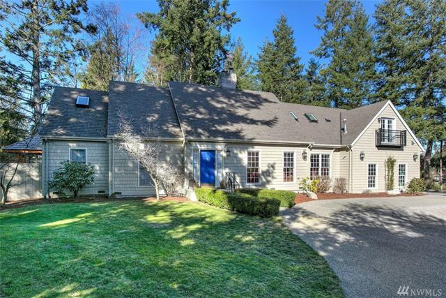 16255 21st Ave SW, Burien, WA 98166 (#1419569) :: Mike & Sandi Nelson Real Estate