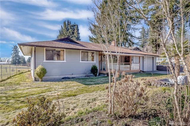 4524 87th Ave NE, Marysville, WA 98270 (#1419575) :: Real Estate Solutions Group