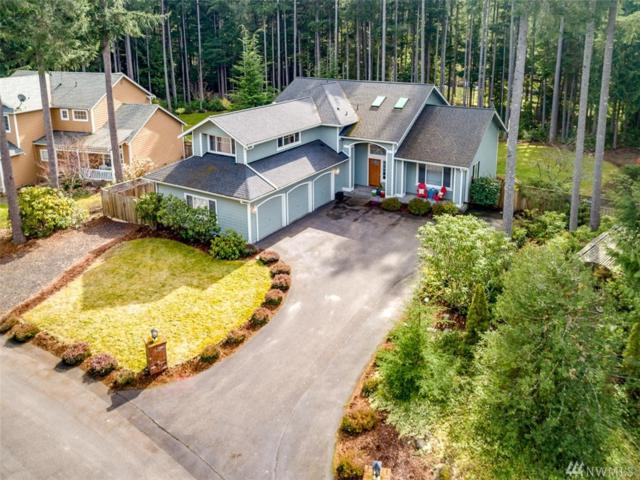 2055 NW Stronstad Lane, Poulsbo, WA 98370 (#1419585) :: The Robert Ott Group