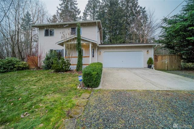 17623 Marine Dr, Stanwood, WA 98292 (#1419600) :: Crutcher Dennis - My Puget Sound Homes