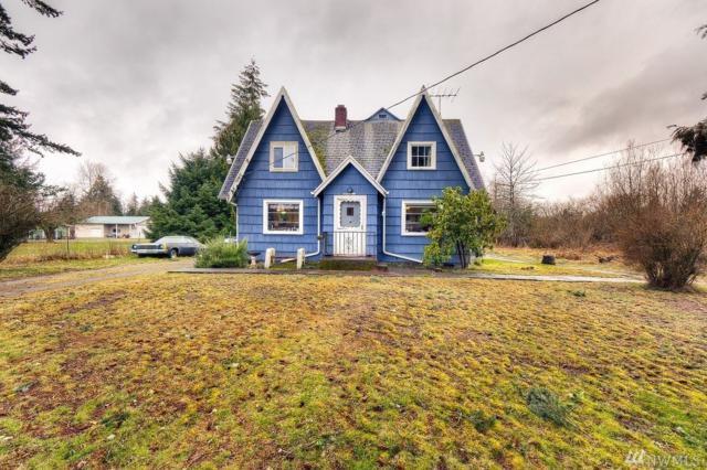 12210 34th Ave E, Tacoma, WA 98446 (#1419611) :: Kimberly Gartland Group